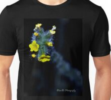 protected by needles Unisex T-Shirt