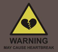 """""""Heartbreaker"""" by sparkles"""