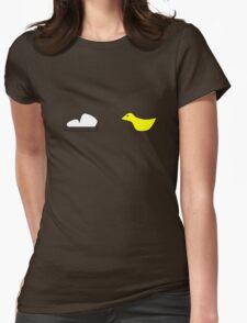 Rugrats cartoon throwback geek funny nerd T-Shirt