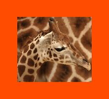 Baby Giraffe Unisex T-Shirt