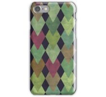 Diamond Back iPhone Case/Skin