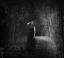 In Despair by Nicola Smith