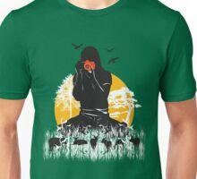 I LOVE NATURE Unisex T-Shirt