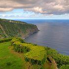 Azores by Filipe Goucha