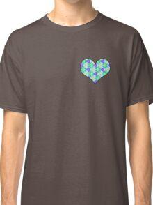 R18 Classic T-Shirt