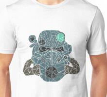 Brotherhood Unisex T-Shirt