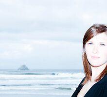 meine schöne Schwester  by Jenny Ryan