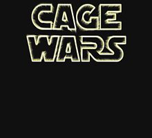 Cage Wars T-Shirt