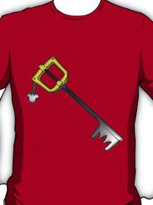 Keyblade  T-Shirt