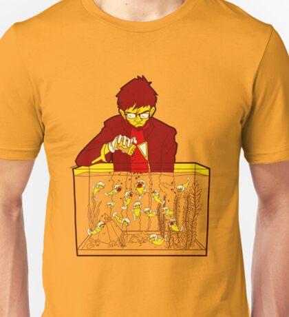Reiquarium Unisex T-Shirt
