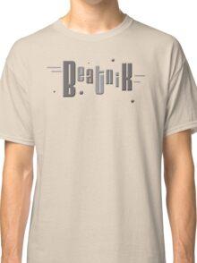 Beatnik II Classic T-Shirt