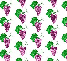 Grape by Stock Image Folio