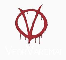 V for Variemai Kids Clothes