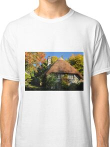Forever Autumn Classic T-Shirt