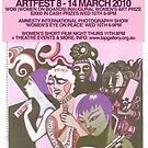 Women on TAP by TAPGallery