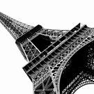 Epic Eiffel by T-Pot