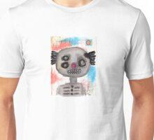 Eek The Clown Unisex T-Shirt