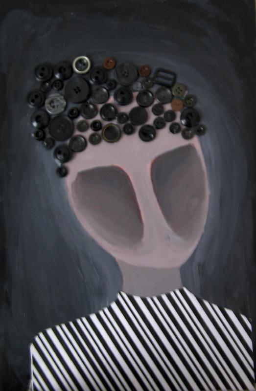 Untitled by Danit Elgev