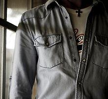 dishonour shirt by divestar
