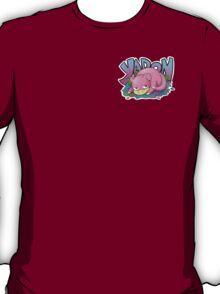 Yadon T-Shirt