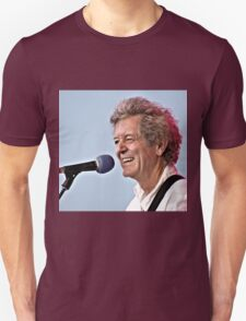 Randy Crowell T-Shirt