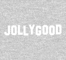 Jollygood Kids Tee