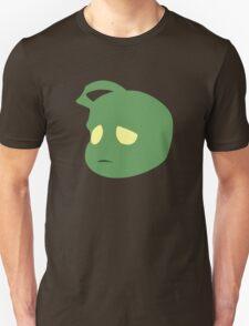 Minimalistic Amumu T-Shirt