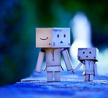 Friendship by ╰⊰✿Sue✿⊱╮ Nueckel