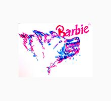Barbie Pup Unisex T-Shirt