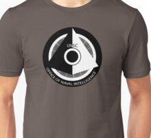 Office of Naval Intelligence  Unisex T-Shirt