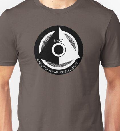 Office of Naval Intelligence  Unisex T-Shirt