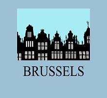 Brussels Grand Place / Grote Markt Unisex T-Shirt