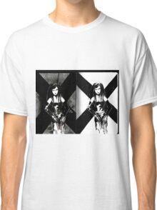 X-23 Classic T-Shirt