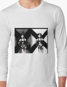 X-23 Long Sleeve T-Shirt