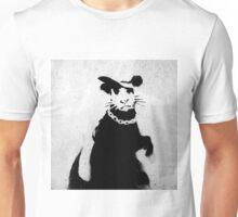 Bling rat  Unisex T-Shirt
