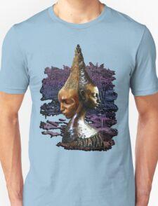 AVATAR T-Shirts T-Shirt