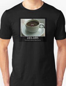 Java Jaws T-Shirt