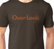 Overlook Unisex T-Shirt