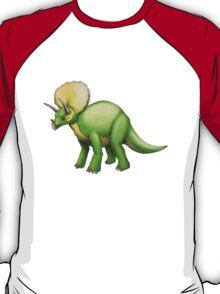 Kids Love Dinosaurs T-Shirt