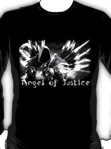 Tyrael v2 T-Shirt