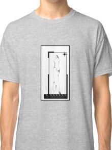 seven tulips Classic T-Shirt