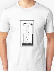 seven tulips T-Shirt