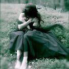 Embrace by KatarinaSilva