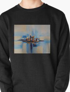 Celestial City T-Shirt