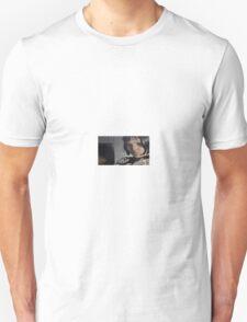 Matilda Unisex T-Shirt