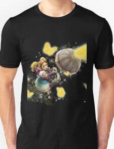Princess Agitha Unisex T-Shirt