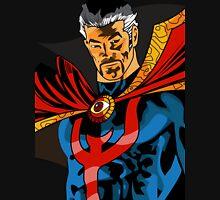 Dr. Doctor Strange T-Shirt