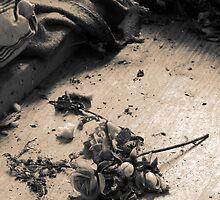 5.2.2010: Memory II by Petri Volanen