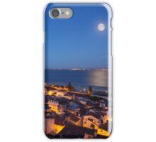 Magical Lisbon iPhone Case/Skin