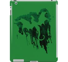All That Remains  iPad Case/Skin